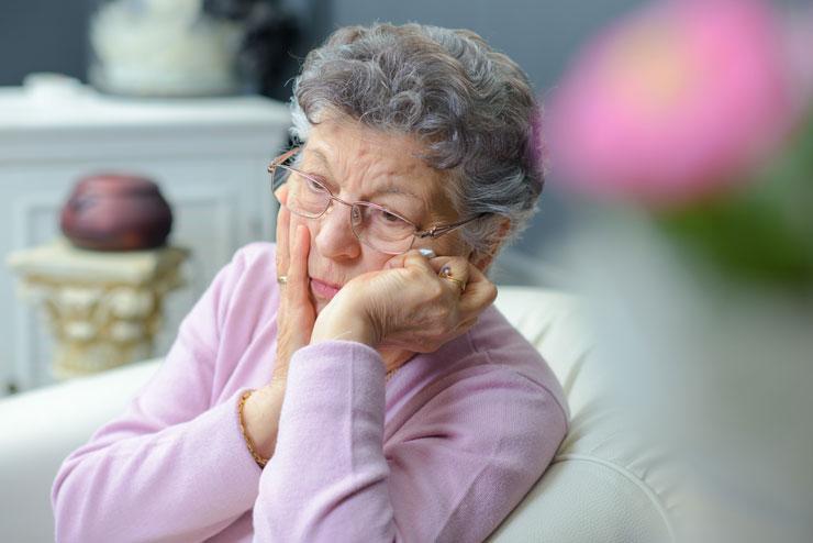 Atualidades sobre regras da pensão por morte