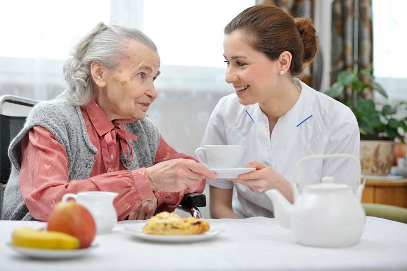 Auxílio doença previdenciário consulta