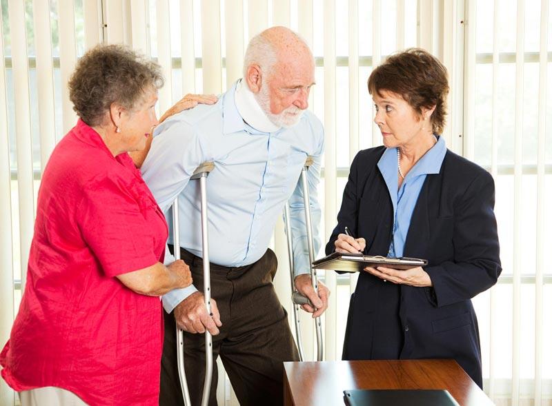 adicional 25 aposentadoria por idade stj