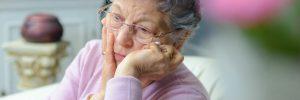 atualidades sobre pensão por morte constante no artigo 74 da lei 8.213/91