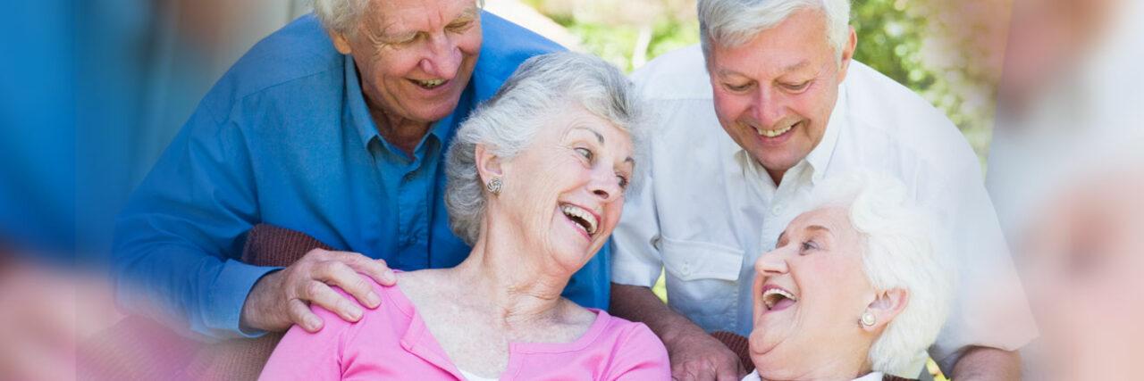 cinco dicas essenciais para o segurado do inss conseguir a concessão do benefício de aposentadoria, pensão ou auxílio