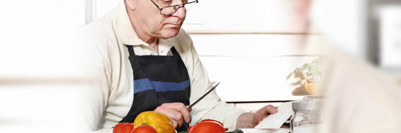 como aposentar sem possuir a carteira de trabalho?