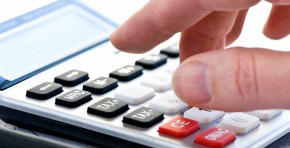 fator previdenciário - revisão para retirar o fator previdenciário do cálculo do benefício pode gerar um aumento de até 39%