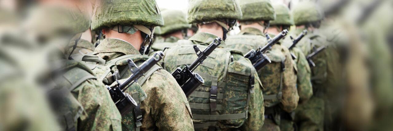 prova de serviço militar para averbação de período no inss