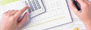 aposentadoria proporcional forma de cálculo e regra de transição