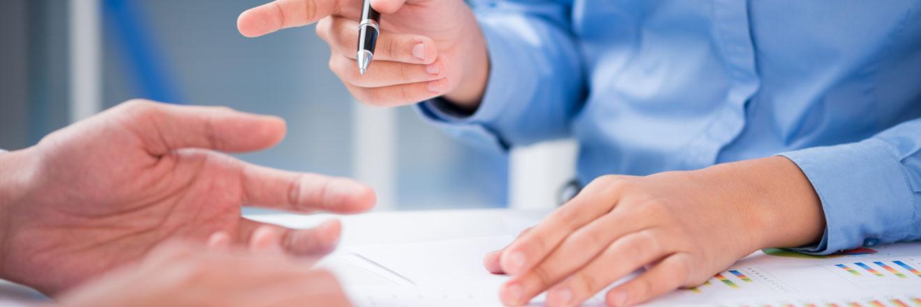 como utilizar o vínculo trabalhista reconhecido na justiça do trabalho no inss para concessão de aposentadoria