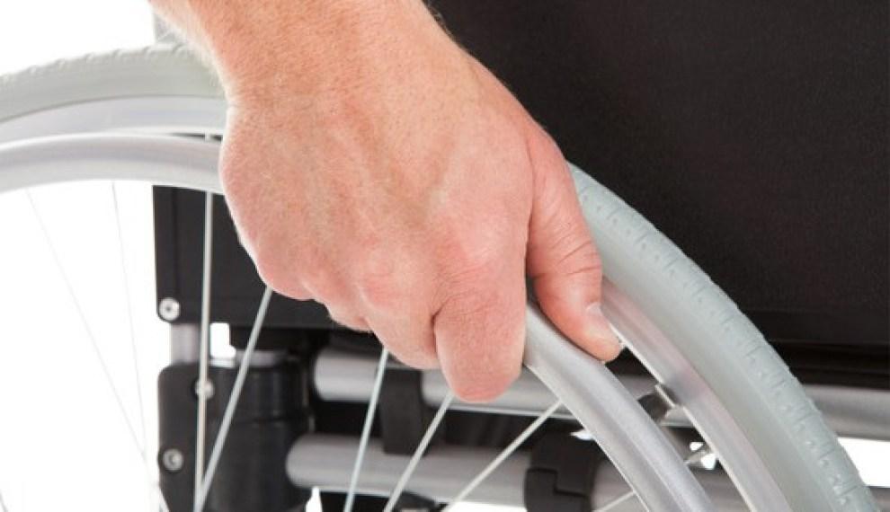 Aposentado Por Invalidez Pode Trabalhar