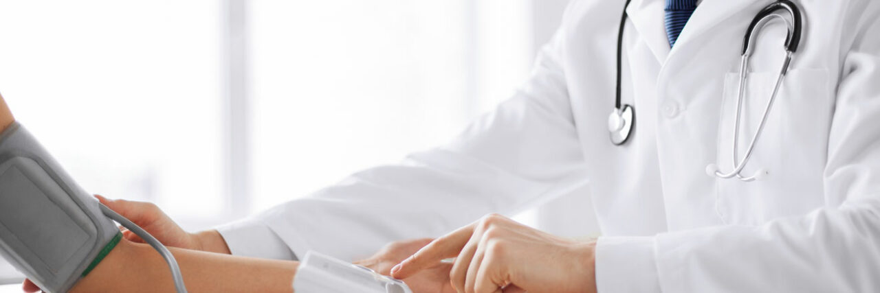 agravamento ou progressão de doença para requerimento de benefício por incapacidade