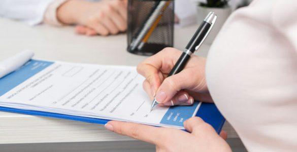 manutenção do plano de saúde ao trabalhador durante o recebimento de benefício por incapacidade