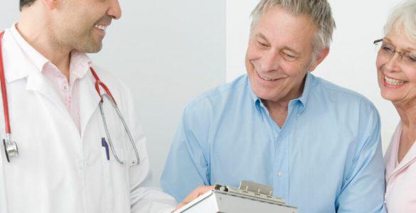 o segurado que recebe aposentadoria por invalidez é obrigado a fazer perícias periódicas no inss?