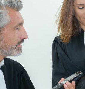 direito adquirido de obter a pensão por morte sem a aplicação da medida provisória 664