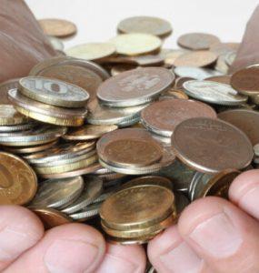 acumular benefícios previdenciários