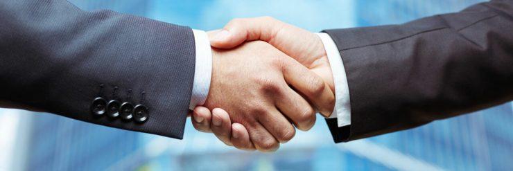 Acordo trabalhista e reflexos nas contribuições previdenciárias