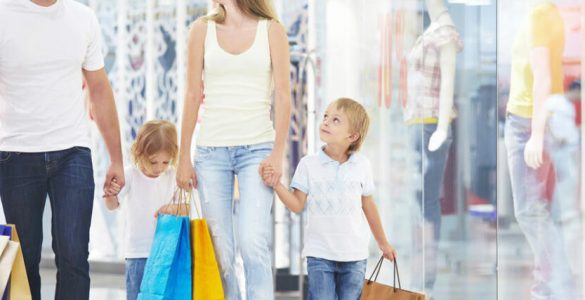 Direito de arrependimento do consumidor nas compras realizadas fora da loja