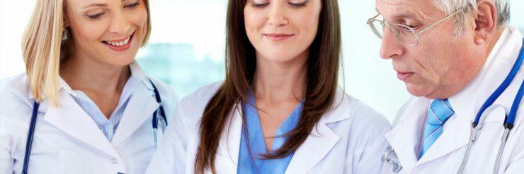 Manutenção do plano saúde para o trabalhador ou aposentado demitido
