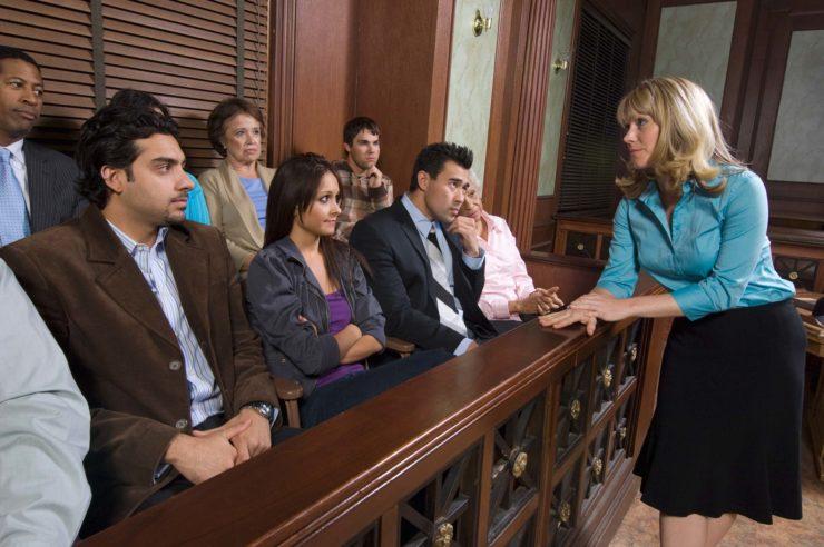 perguntas testemunha trabalhista