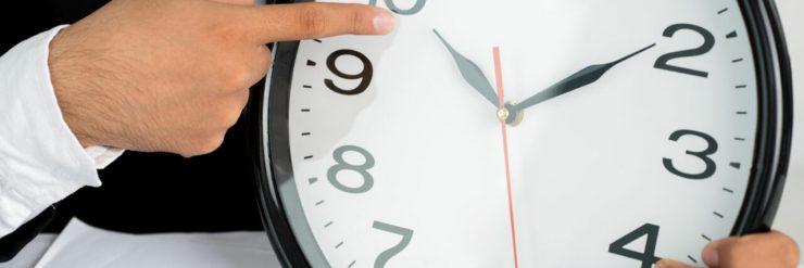 redução do prazo prescricional do fgts de 30 para 5 anos prejudica trabalhador
