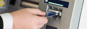 Vítima de fraude em caixa eletrônico ganha indenização por danos morais na justiça