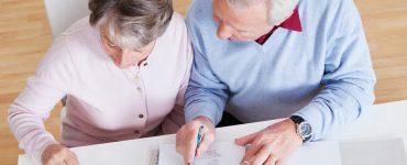 Isenção do imposto de renda para aposentados portadores de doenças graves