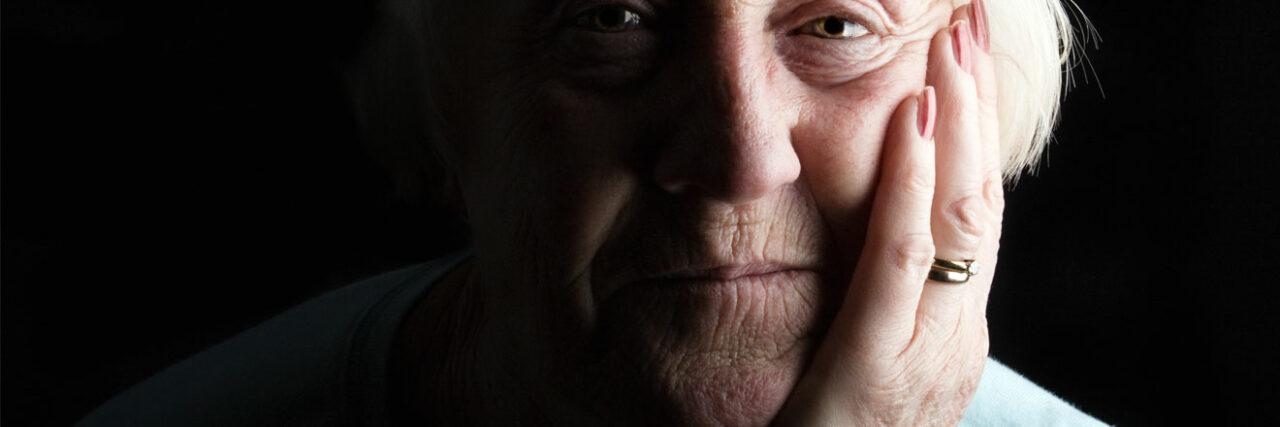 Hipóteses de desaposentação e a possibilidade da viúva requerer a despensão