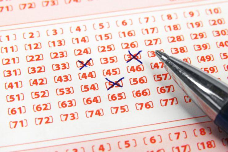 Licitação Lotéricas Caixa