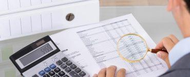 empresa-corretora-de-seguros-tem-direito-a-devolucao-de-tributo-cofins-recolhido-com-aliquota-superior-imposta-pela-receita-federal