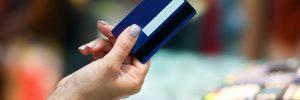 Cobrança de multa por atraso no pagamento