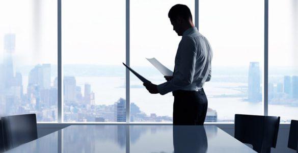 contrato-de-experiencia-de-empregado-que-trabalhou-mais-de-sete-anos-na-mesma-empresa-e-considerado-invalido