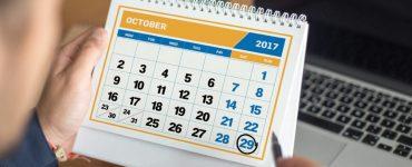 inexistência de prazo prescricional da ação trabalhista com objetivo de reconhecimento de vínculo para fins previdenciários