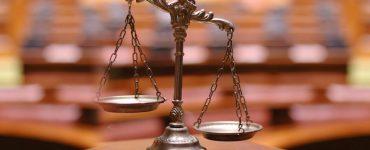 os juizados especiais e o direito de acesso à justiça