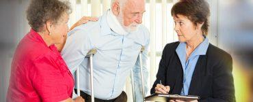 acréscimo 25% para aposentadoria por tempo e por idade é reconhecido pela justiça