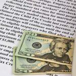 Cancelamento de benefício previdenciário o INSS não pode cobrar devolução