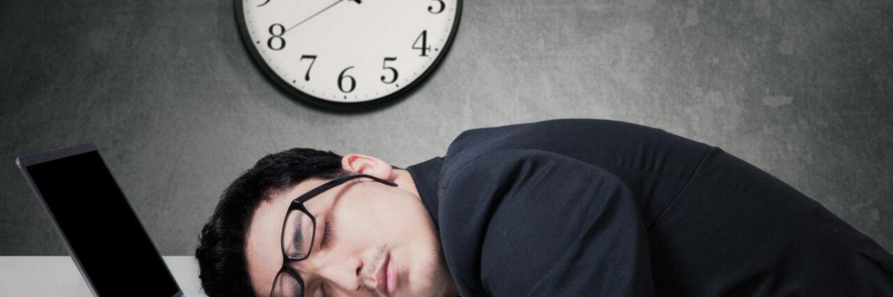 o tempo gasto na troca de uniforme deve ser pago como hora extra?