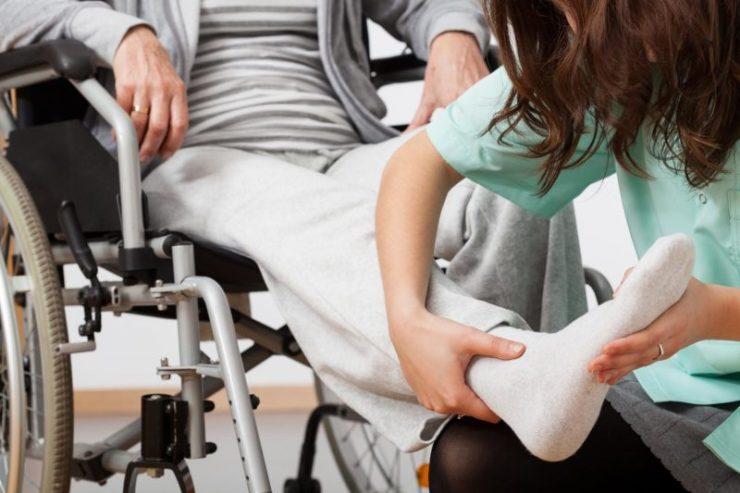 reabilitacao profissional auxilio doenca