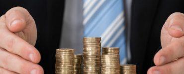 equiparação salarial clt