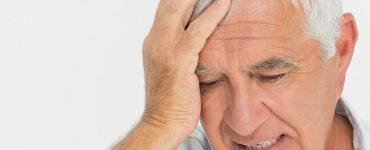 medida provisória 739/2016 quer acabar com a aposentadoria por invalidez e com o auxílio-doença