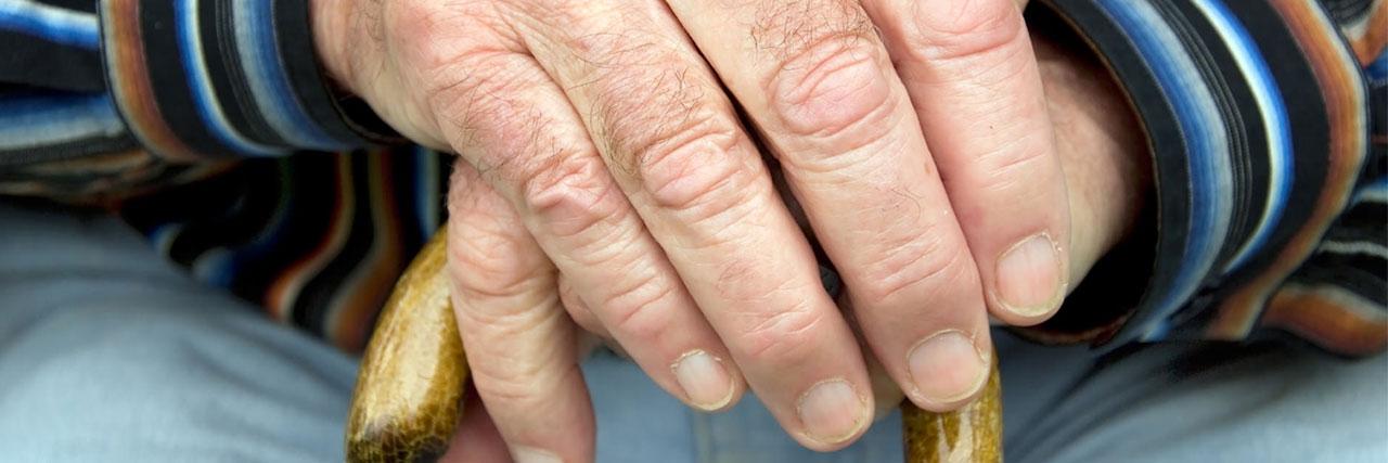 idade minima aposentadoria