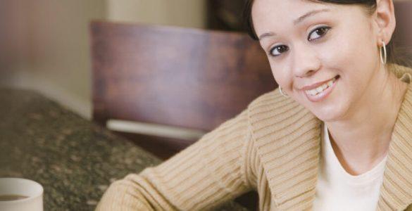 consulta Seguro desemprego: quem, como, onde e quando