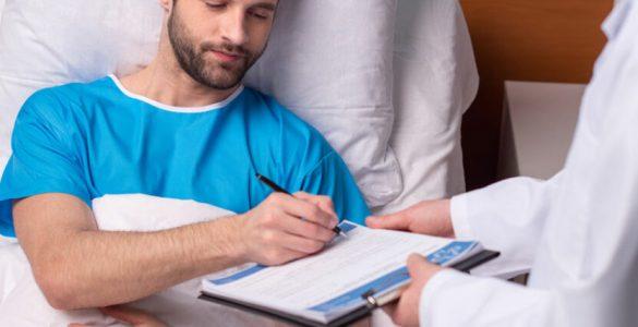 previdência social como requerer auxilio-doença