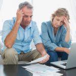 Como obter o auxílio-doença quando a empresa não paga as contribuições