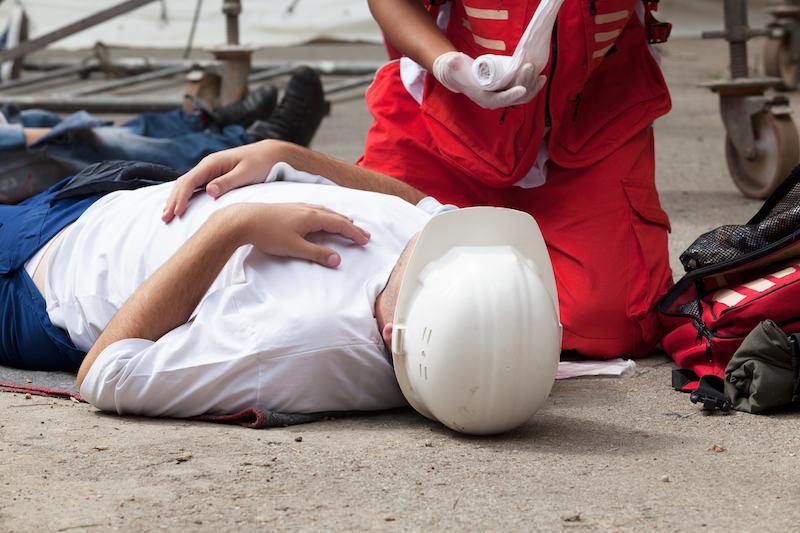 difernça entre auxílio dença e auxílio acidente