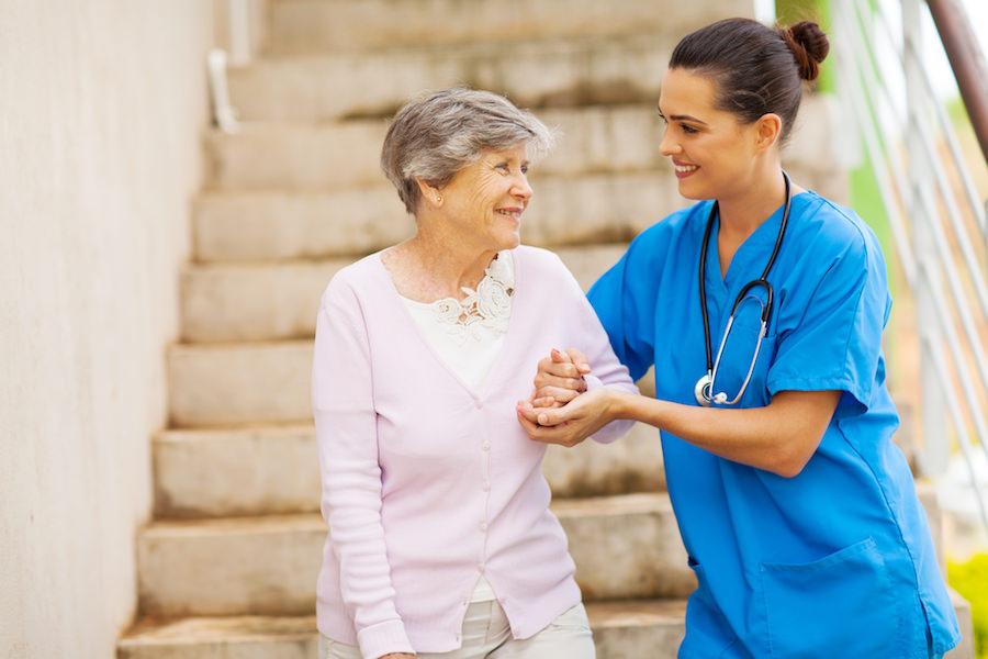 Como transformar auxílio acidente em aposentadoria por invalidez