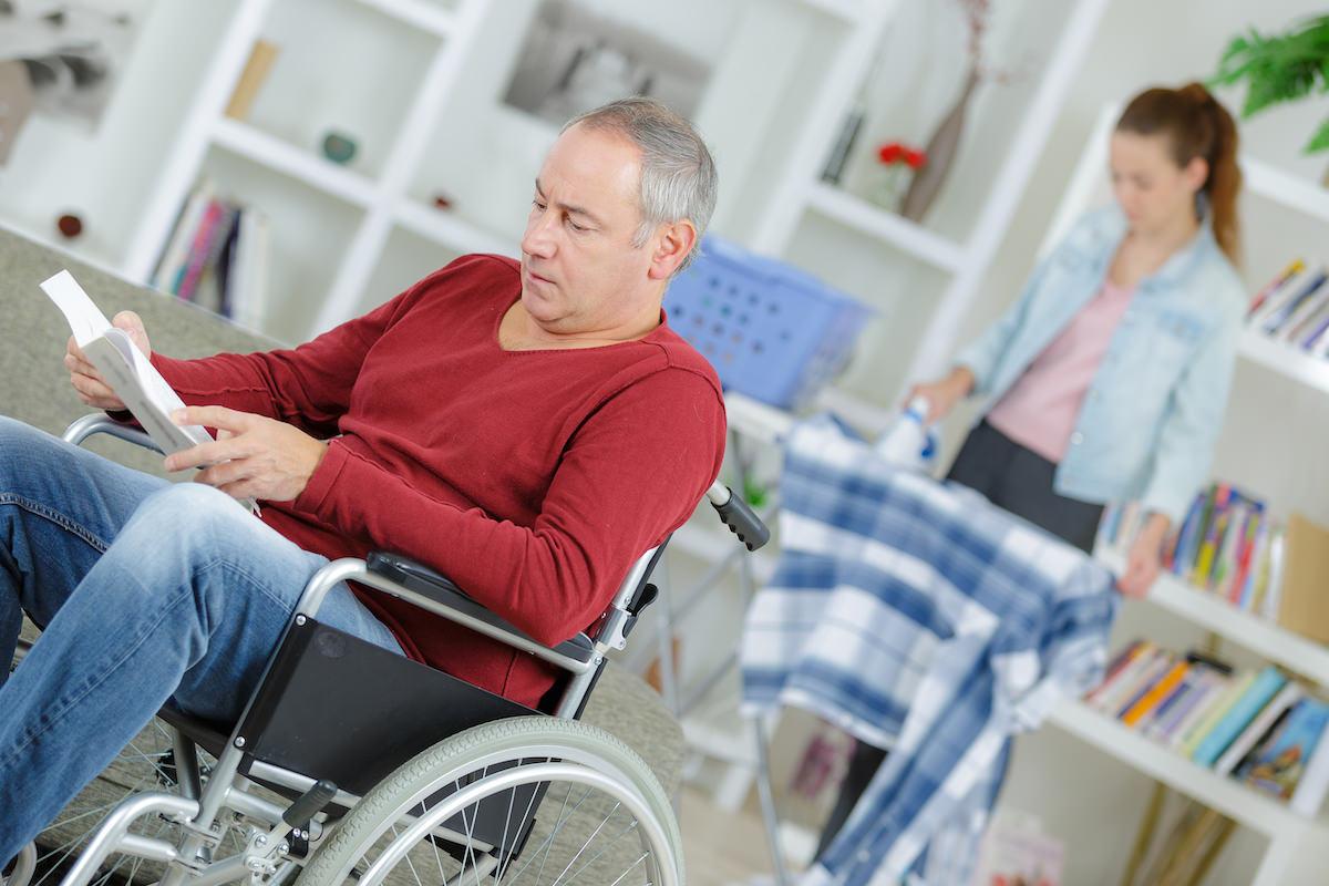 Opções cessação aposentadoria invalidez