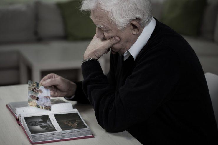 Viúva Pensão 1
