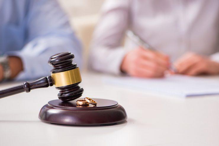 Como cancelar a pensão por morte da ex-esposa que obteve o benefício de forma irregular