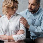 Instabilidade no casamento e a possibilidade da concessão da pensão por morte