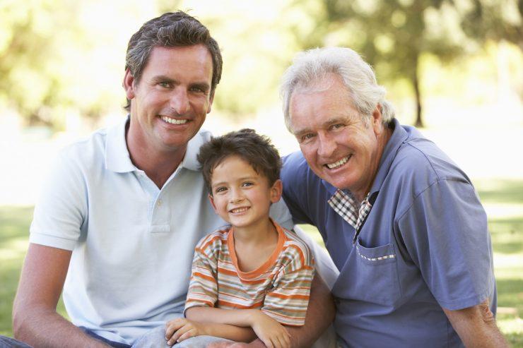 É possível acumular a pensão por morte do pai socioafetivo com a do pai biológico