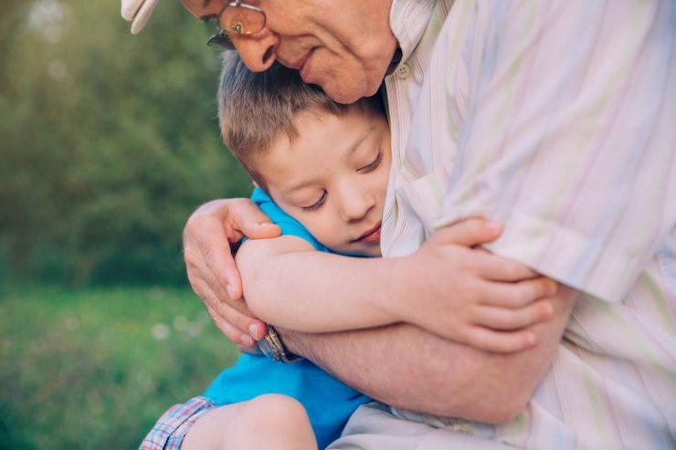 pensão por morte do pai socioafetivo