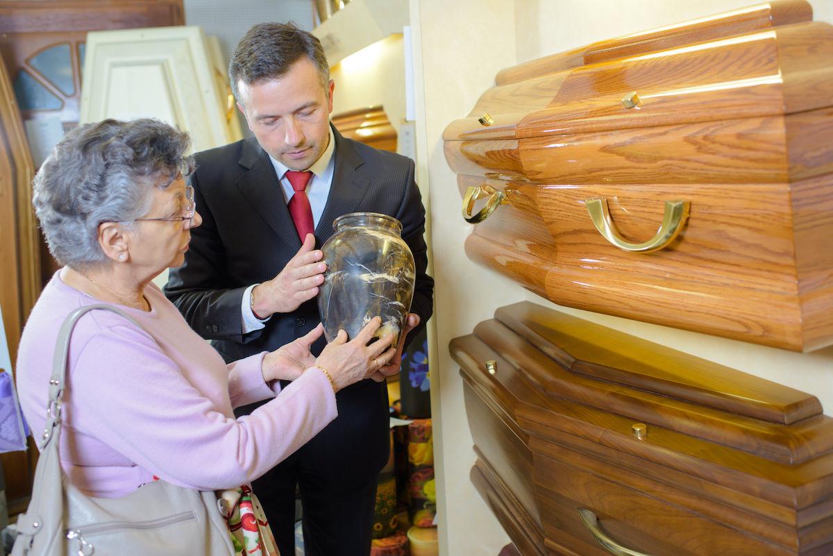Carência para o benefício de pensão por morte