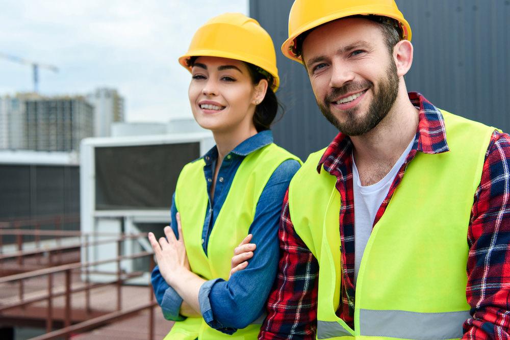 Direitos dos trabalhadores reabilitados